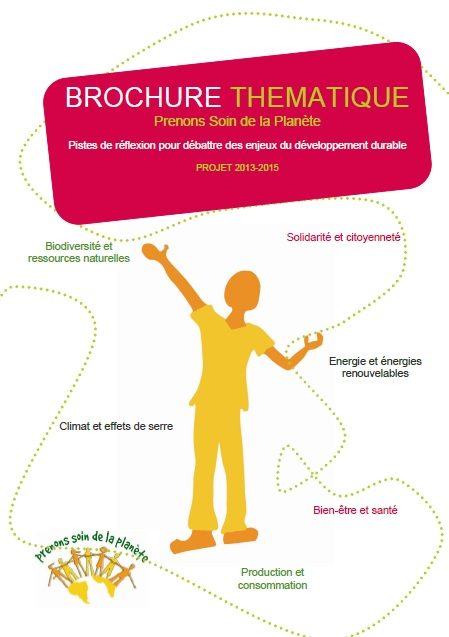 COUV Brochure Thematique